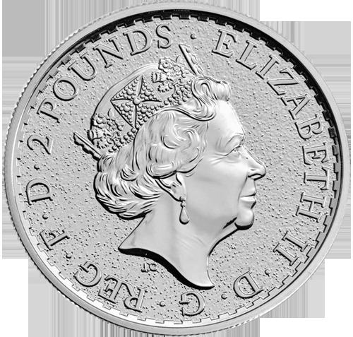 moneta2