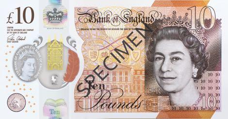 great_britain_boe_10_pounds_2016.00.00_bnl_pnl_aa10_471840_f